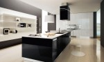 _Kitchen design_ Black-and-white-kitchen-design-ideas-1