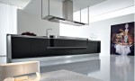 _Kitchen design_ Black-and-white-kitchen-design-ideas-11