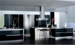 _Kitchen design_ Black-and-white-kitchen-design-ideas-14