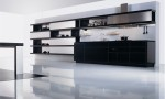 _Kitchen design_ Black-and-white-kitchen-design-ideas-15