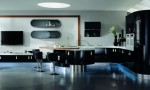 _Kitchen design_ Black-and-white-kitchen-design-ideas-19