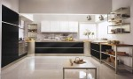 _Kitchen design_ Black-and-white-kitchen-design-ideas-21