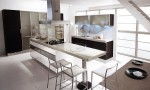 _Kitchen design_ Black-and-white-kitchen-design-ideas-23