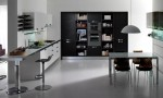 _Kitchen design_ Black-and-white-kitchen-design-ideas-25