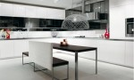 _Kitchen design_ Black-and-white-kitchen-design-ideas-3