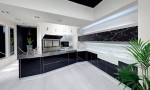 _Kitchen design_ Black-and-white-kitchen-design-ideas-4