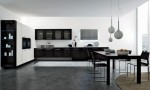 _Kitchen design_ Black-and-white-kitchen-design-ideas-5