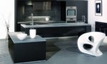 _Kitchen design_ Black-and-white-kitchen-design-ideas-6