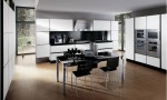 _Kitchen design_ Black-and-white-kitchen-design-ideas-7