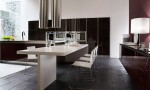 _Kitchen design_ Black-and-white-kitchen-design-ideas-8