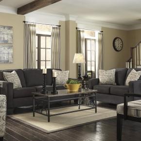 20 gray floor design ideas interior design center inspiration. Black Bedroom Furniture Sets. Home Design Ideas