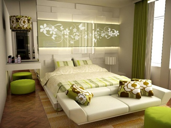 Master Bedroom Wallpaper Ideas 11 Interior Design Center