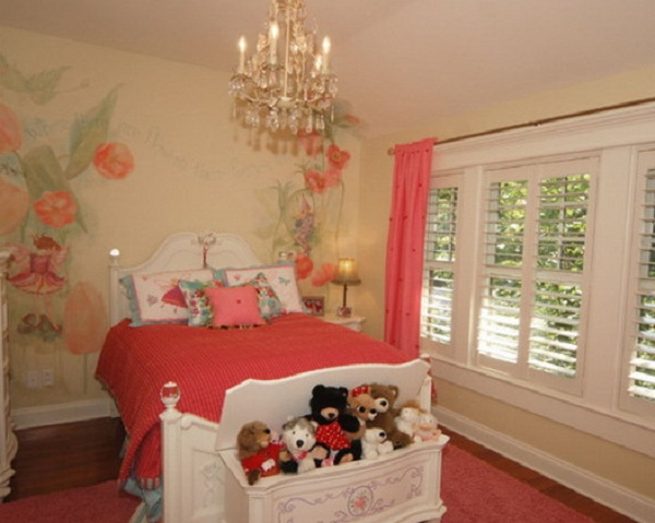 Master bedroom wallpaper ideas 18 interior design center for Wallpaper ideas for master bedroom