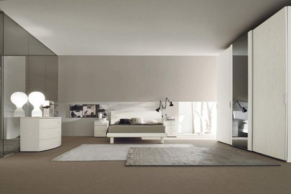 Master bedroom wallpaper ideas 19 interior design center for Wallpaper ideas for master bedroom