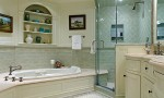 Modern-Bathroom-Designs_002