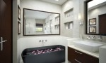 Modern-Bathroom-Designs_005