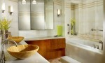 Modern-Bathroom-Designs_006