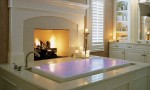 Modern-Bathroom-Designs_007