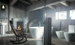 Modern-Bathroom-Designs_008