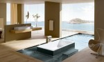 Modern-Bathroom-Designs_009