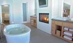 Modern-Bathroom-Designs_010