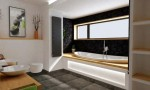 Modern-Bathroom-Designs_011
