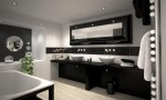 Modern-Bathroom-Designs_012