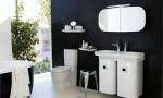 Modern-Bathroom-Designs_013