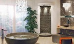 Modern-Bathroom-Designs_014