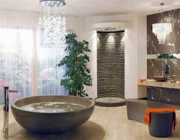 Impressive Unique Bathroom Design Ideas 580 x 451 · 109 kB · jpeg