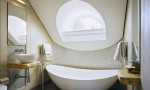 Modern-Bathroom-Designs_015