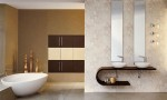 Modern-Bathroom-Designs_017