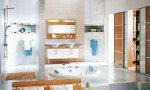 Modern-Bathroom-Designs_018