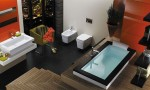 Modern-Bathroom-Designs_020