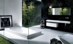 Modern-Bathroom-Designs_021