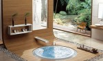 Modern-Bathroom-Designs_022