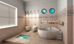 Modern-Bathroom-Designs_023