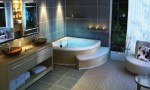 Modern-Bathroom-Designs_024