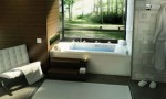 Modern-Bathroom-Designs_026