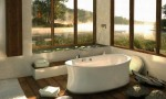 Modern-Bathroom-Designs_027