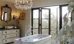 Modern-Bathroom-Designs_028