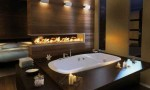 Modern-Bathroom-Designs_029