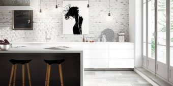 20 Modern Flooring Interior Design Ideas