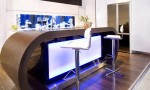 Modern Functional Aquarium Kitchen_001