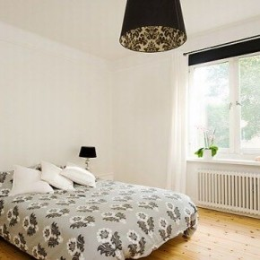 Modern Swedish Bedroom Designs_026