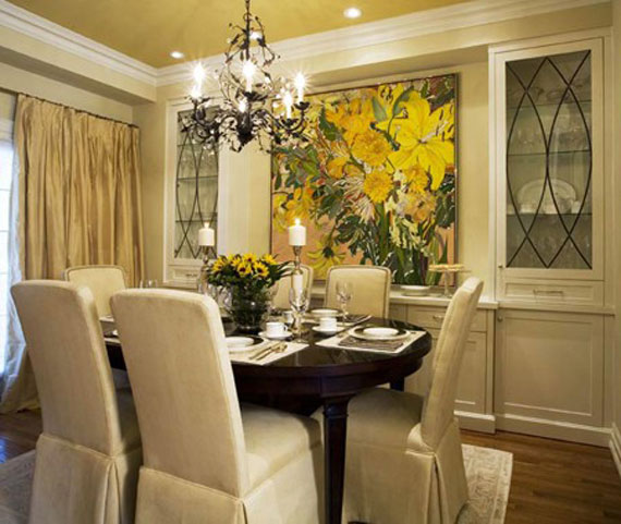 Interior design center inspiration for Neutral wall paint colors