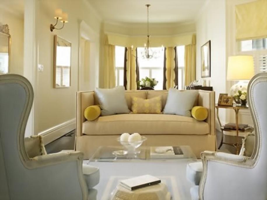 Neutral paint color ideas living room beige sofafcanthem com