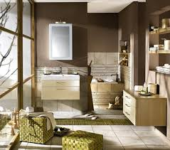 15 more retro bathroom design ideas 2014.