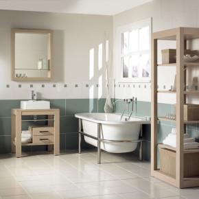 retro bathroom design ideas 2014 2