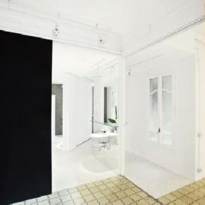 retro bathroom design ideas 2014 6 home design interior